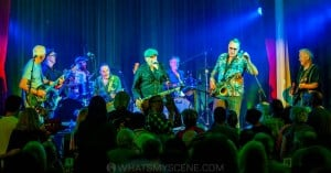 John Power Memorial - Jo Jo Zep & the Falcons, Memo Music Hall by Mandy Hall (31 of 38)