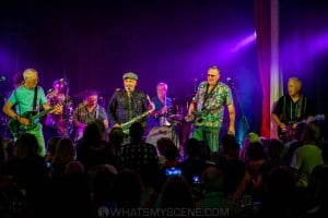 John Power Memorial - Jo Jo Zep & the Falcons, Memo Music Hall by Mandy Hall (32 of 38)