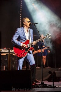 Joe Bonamassa, State Theatre Sydney 20th September 2019 by Mandy Hall  (10 of 44)