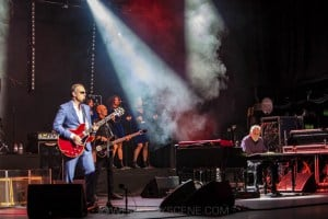 Joe Bonamassa, State Theatre Sydney 20th September 2019 by Mandy Hall  (11 of 44)