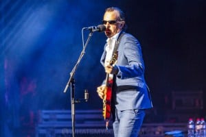 Joe Bonamassa, State Theatre Sydney 20th September 2019 by Mandy Hall  (22 of 44)