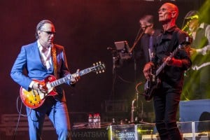 Joe Bonamassa, State Theatre Sydney 20th September 2019 by Mandy Hall  (26 of 44)