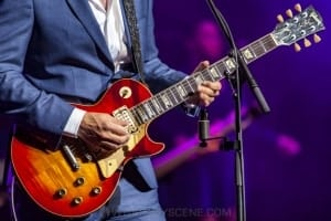 Joe Bonamassa, State Theatre Sydney 20th September 2019 by Mandy Hall  (32 of 44)