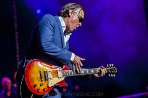 Joe Bonamassa, State Theatre Sydney 20th September 2019 by Mandy Hall  (40 of 44)