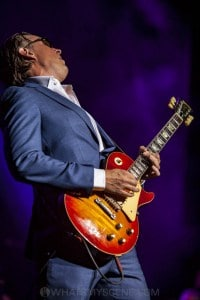 Joe Bonamassa, State Theatre Sydney 20th September 2019 by Mandy Hall  (42 of 44)