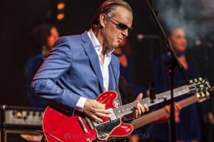 Joe Bonamassa, State Theatre Sydney 20th September 2019 by Mandy Hall  (5 of 44)