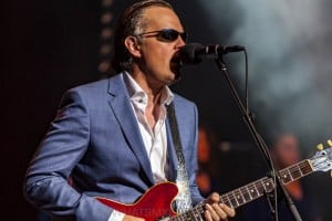Joe Bonamassa, State Theatre Sydney 20th September 2019 by Mandy Hall  (7 of 44)
