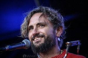 John Butler, SummerSalt at The Briars, Mornington 20th February 2021 by Paul Miles (11 of 28)