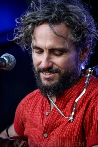 John Butler, SummerSalt at The Briars, Mornington 20th February 2021 by Paul Miles (13 of 28)