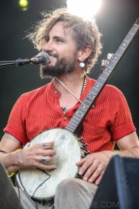 John Butler, SummerSalt at The Briars, Mornington 20th February 2021 by Paul Miles (15 of 28)