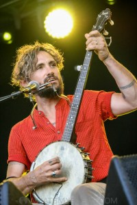 John Butler, SummerSalt at The Briars, Mornington 20th February 2021 by Paul Miles (16 of 28)