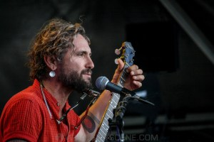 John Butler, SummerSalt at The Briars, Mornington 20th February 2021 by Paul Miles (18 of 28)
