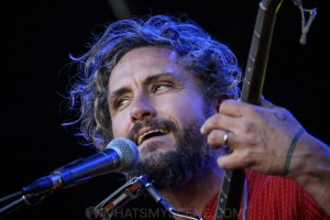John Butler, SummerSalt at The Briars, Mornington 20th February 2021 by Paul Miles (20 of 28)