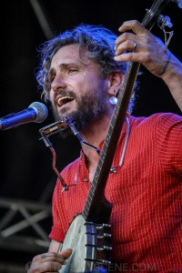 John Butler, SummerSalt at The Briars, Mornington 20th February 2021 by Paul Miles (21 of 28)