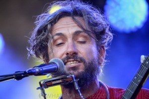 John Butler, SummerSalt at The Briars, Mornington 20th February 2021 by Paul Miles (24 of 28)
