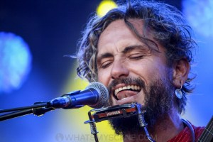 John Butler, SummerSalt at The Briars, Mornington 20th February 2021 by Paul Miles (26 of 28)