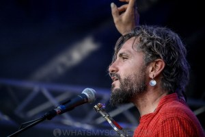 John Butler, SummerSalt at The Briars, Mornington 20th February 2021 by Paul Miles (2 of 28)