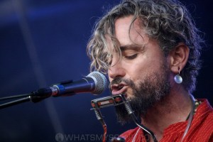 John Butler, SummerSalt at The Briars, Mornington 20th February 2021 by Paul Miles (3 of 28)