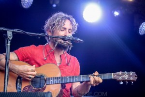 John Butler, SummerSalt at The Briars, Mornington 20th February 2021 by Paul Miles (4 of 28)