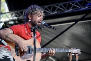 John Butler, SummerSalt at The Briars, Mornington 20th February 2021 by Paul Miles (6 of 28)
