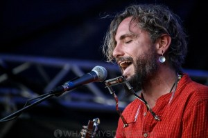 John Butler, SummerSalt at The Briars, Mornington 20th February 2021 by Paul Miles (7 of 28)