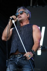 Jon Stevens - Bendigo Racecourse, Melbourne 23rd Feb 2019 by Paul Miles (11 of 21)