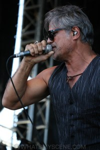 Jon Stevens - Bendigo Racecourse, Melbourne 23rd Feb 2019 by Paul Miles (15 of 21)