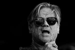 Jon Stevens - Bendigo Racecourse, Melbourne 23rd Feb 2019 by Paul Miles (19 of 21)