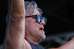 Jon Stevens - Bendigo Racecourse, Melbourne 23rd Feb 2019 by Paul Miles (20 of 21)