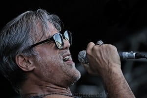 Jon Stevens - Bendigo Racecourse, Melbourne 23rd Feb 2019 by Paul Miles (21 of 21)