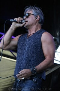 Jon Stevens - Bendigo Racecourse, Melbourne 23rd Feb 2019 by Paul Miles (2 of 21)