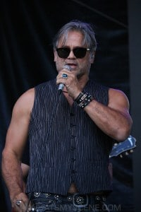 Jon Stevens - Bendigo Racecourse, Melbourne 23rd Feb 2019 by Paul Miles (3 of 21)