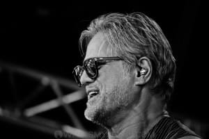 Jon Stevens - Bendigo Racecourse, Melbourne 23rd Feb 2019 by Paul Miles (5 of 21)