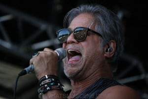 Jon Stevens - Bendigo Racecourse, Melbourne 23rd Feb 2019 by Paul Miles (6 of 21)