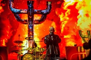 -Judas Priest at Download Festival, Paramatta Park. 9th March 2019 by Mandy Hall (11 of 45)