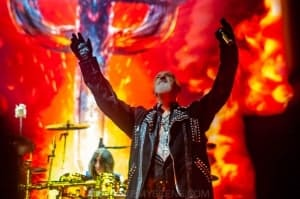 -Judas Priest at Download Festival, Paramatta Park. 9th March 2019 by Mandy Hall (12 of 45)