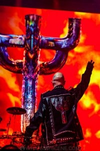 -Judas Priest at Download Festival, Paramatta Park. 9th March 2019 by Mandy Hall (13 of 45)
