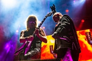 -Judas Priest at Download Festival, Paramatta Park. 9th March 2019 by Mandy Hall (15 of 45)