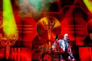 -Judas Priest at Download Festival, Paramatta Park. 9th March 2019 by Mandy Hall (1 of 45)