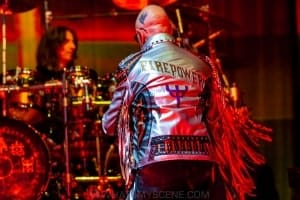 -Judas Priest at Download Festival, Paramatta Park. 9th March 2019 by Mandy Hall (20 of 45)