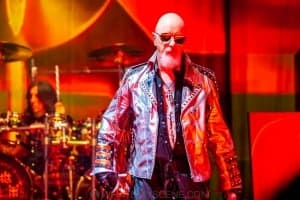 -Judas Priest at Download Festival, Paramatta Park. 9th March 2019 by Mandy Hall (21 of 45)