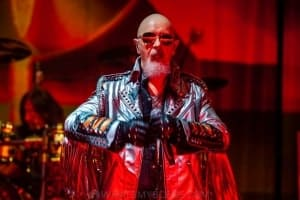 -Judas Priest at Download Festival, Paramatta Park. 9th March 2019 by Mandy Hall (24 of 45)