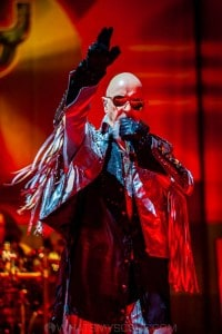 -Judas Priest at Download Festival, Paramatta Park. 9th March 2019 by Mandy Hall (25 of 45)