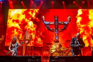 -Judas Priest at Download Festival, Paramatta Park. 9th March 2019 by Mandy Hall (26 of 45)