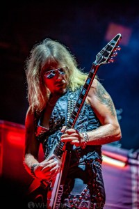 -Judas Priest at Download Festival, Paramatta Park. 9th March 2019 by Mandy Hall (27 of 45)