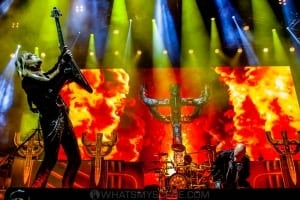 -Judas Priest at Download Festival, Paramatta Park. 9th March 2019 by Mandy Hall (28 of 45)