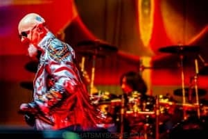 -Judas Priest at Download Festival, Paramatta Park. 9th March 2019 by Mandy Hall (30 of 45)