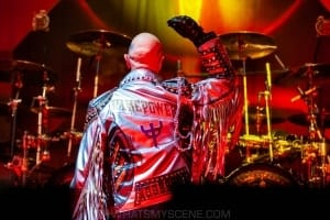 -Judas Priest at Download Festival, Paramatta Park. 9th March 2019 by Mandy Hall (31 of 45)
