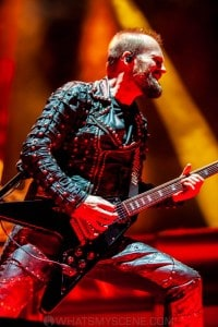 -Judas Priest at Download Festival, Paramatta Park. 9th March 2019 by Mandy Hall (32 of 45)