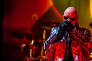 -Judas Priest at Download Festival, Paramatta Park. 9th March 2019 by Mandy Hall (33 of 45)